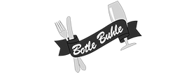 Botle Buhle